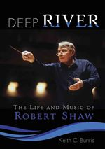 Deep-river-book