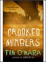 'Crooked Numbers' by Tim