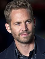 Obit-Paul-Walker