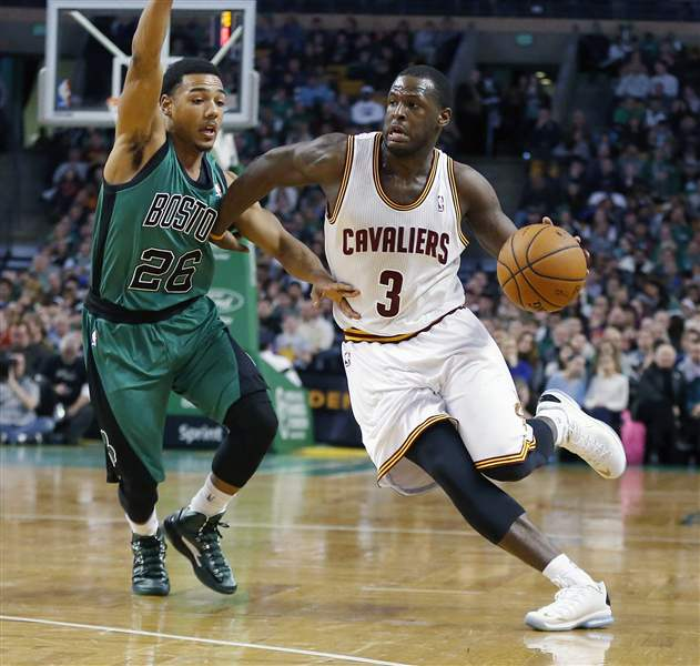 Cavaliers-Celtics-Basketball-4