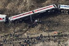 NYC-Train-Derailment-closeup