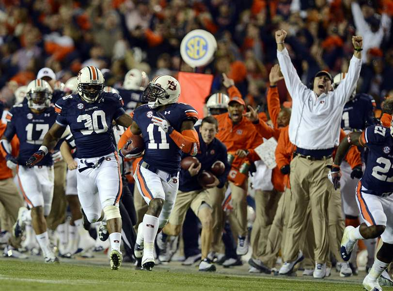 Alabama-Auburn-Football-26