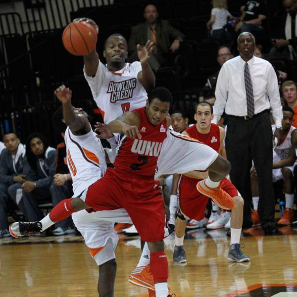 BGSU-s-Spencer-Parker-keeps-the-ball-away-fr