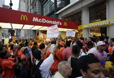Fast-Food-Protests-AUGUST
