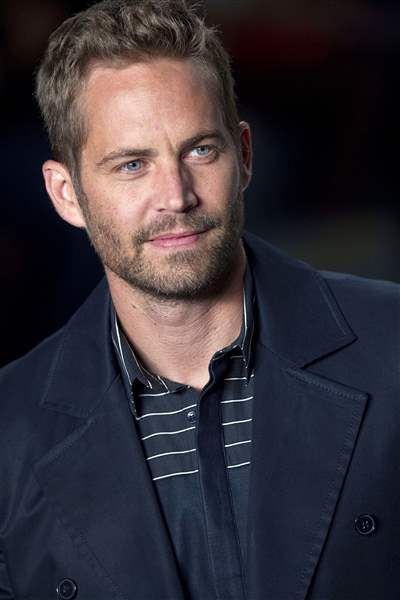 Obit-Paul-Walker-12