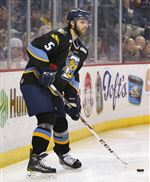 Toledo-Walleye-defenseman-Joe-Sova-ha