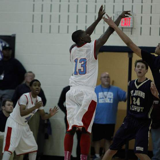 Bowsher-s-Dajuan-King-makes-the-winning-3-point-shot