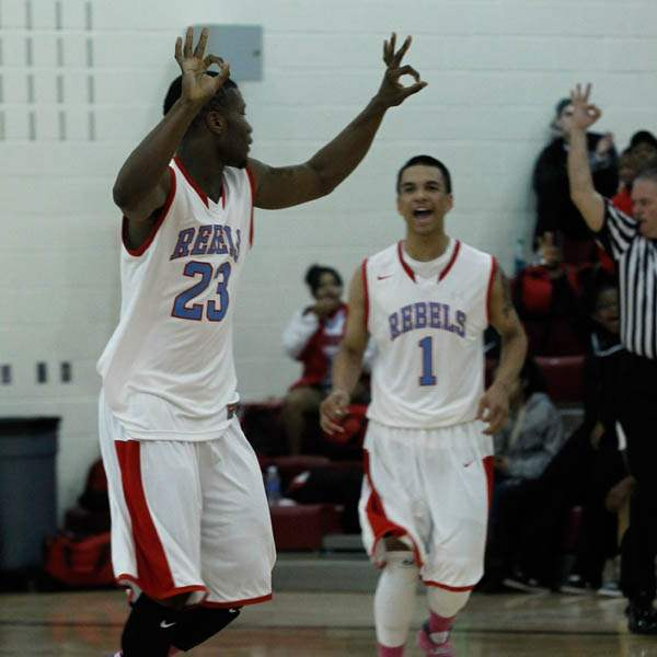 Bowsher-s-Nate-Allen-signals-3-for-his-3-pointer