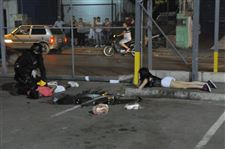 Argentina-Police-Looting-1