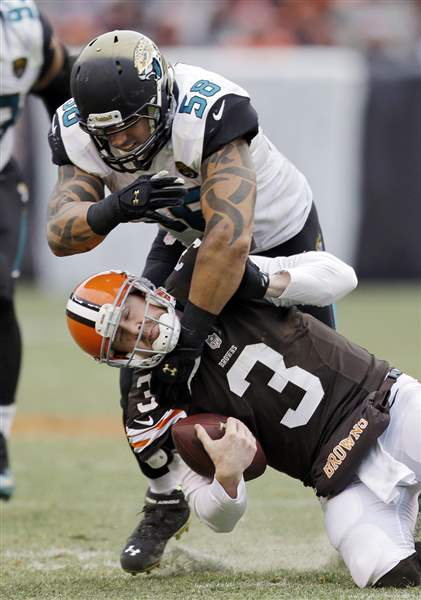 Jaguars-Browns-Football-3