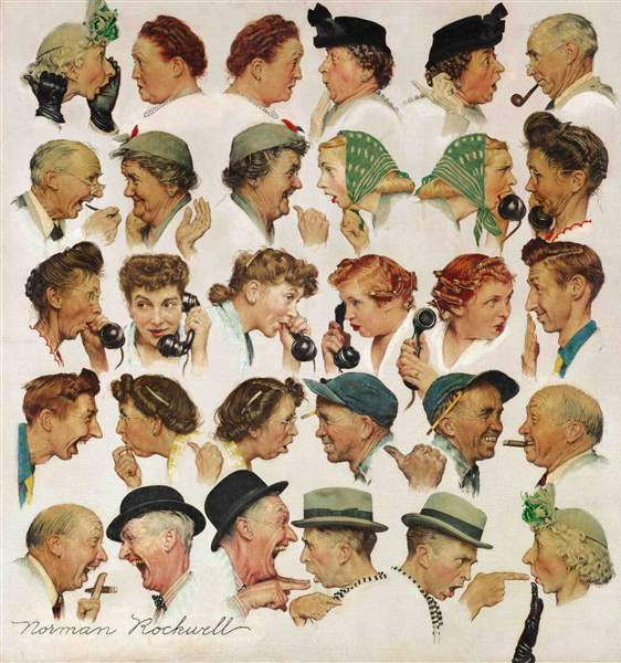 Norman-Rockwell-Auction-1