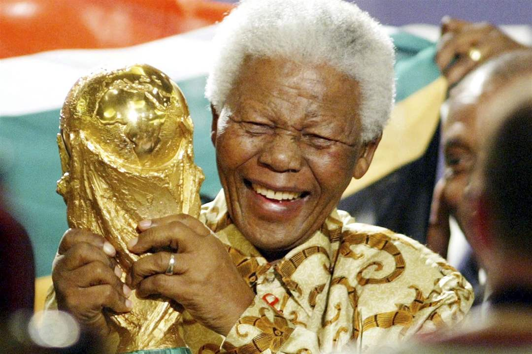 Mandela-Power-Of-Sportsaa