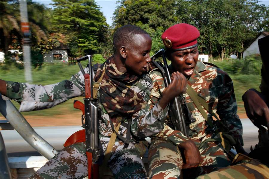 Central-African-Republic-Violence-1