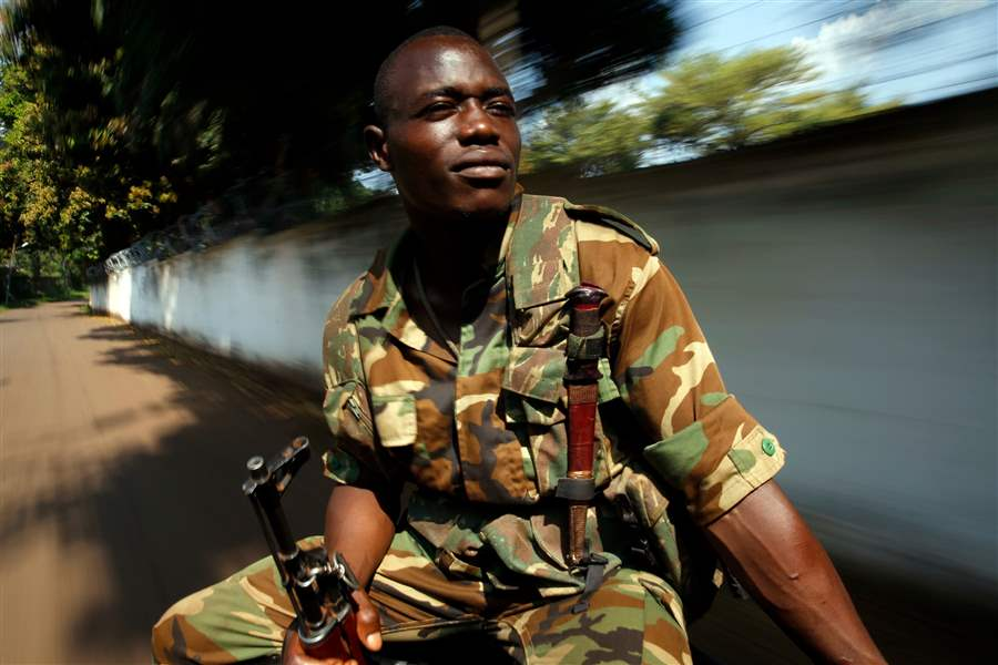 Central-African-Republic-Violence-2
