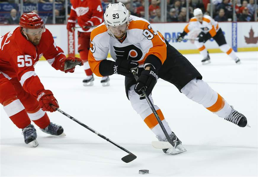 Flyers-Red-Wings-Hockey-3