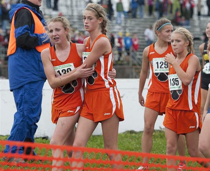 H-S-CROSS-COUNTRY-CHAMPIONSHIPS