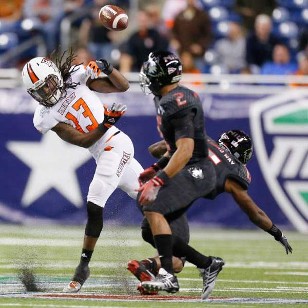 Bowling-Green-State-University-player-Travis-Greene-13