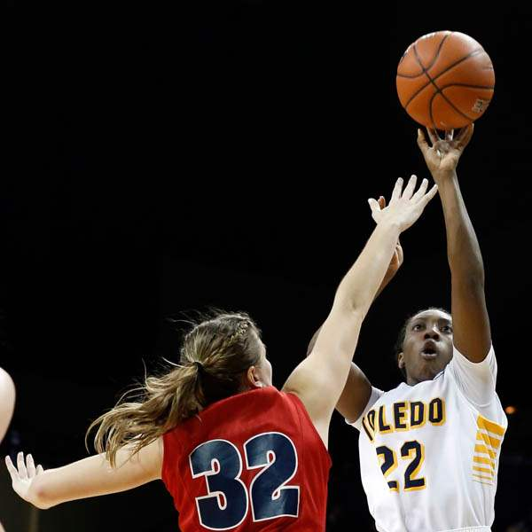University-of-Toledo-guard-Andola-Dortch-22-go