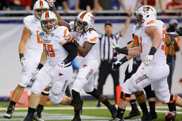 Bowling-Green-State-University-player-Tyler-Beck-89-an