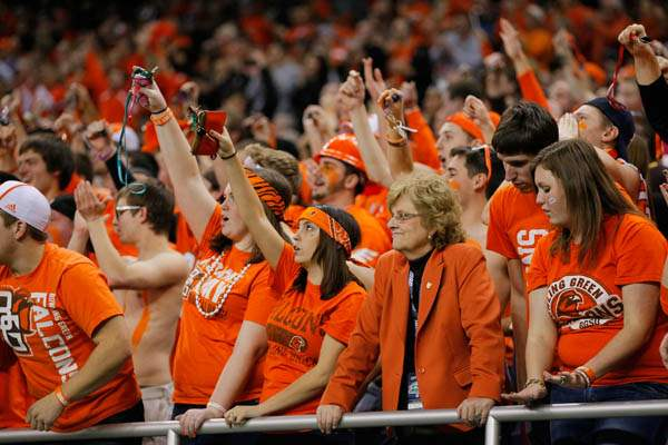 Bowling-Green-State-University-president-Mary