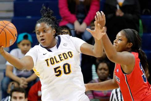 University-of-Toledo-center-Brianna-Jones-50-com