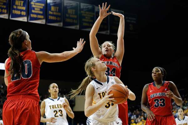 University-of-Toledo-forward-Olivia-Braun-30-lo
