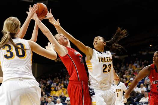 University-of-Toledo-guard-Inma-Zanogu