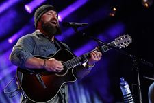 Music-Zac-Brown-Dave-Grohl