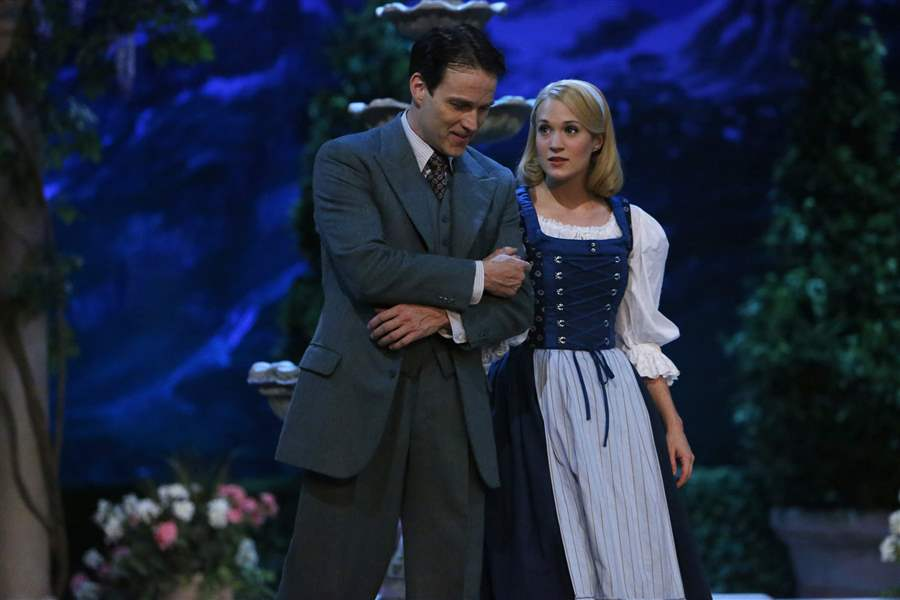 TV-The-Sound-of-Music-Review-4