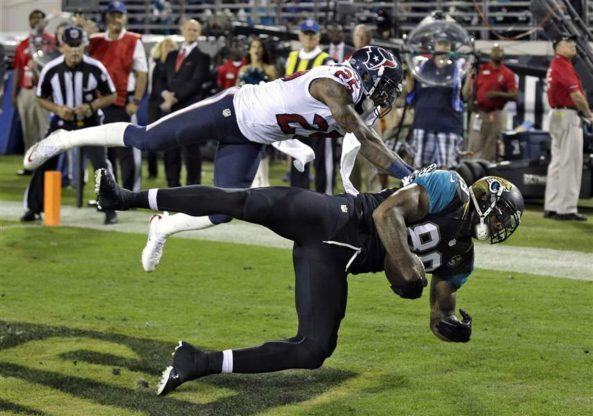 Texans-Jaguars-Football-4