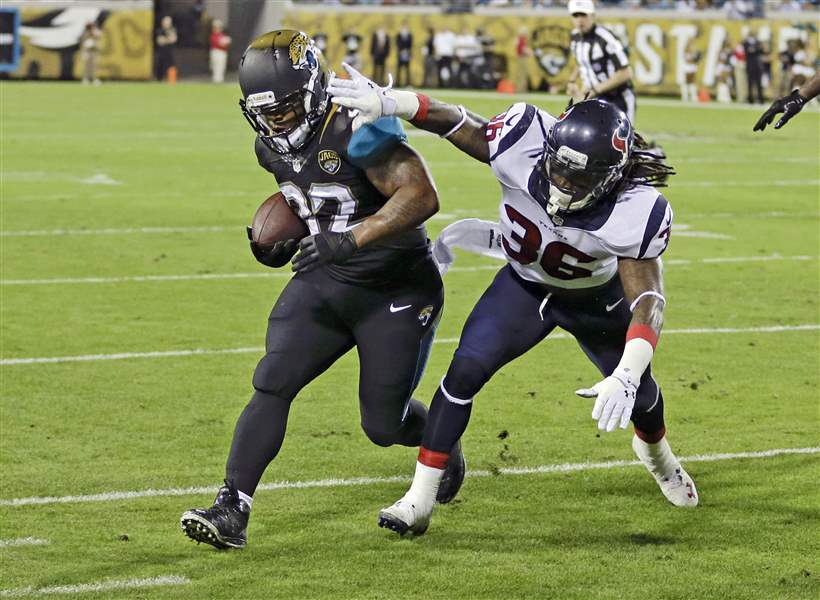 Texans-Jaguars-Football-6