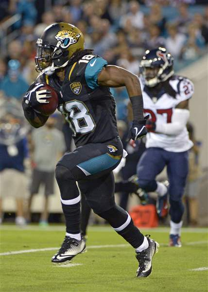 Texans-Jaguars-Football-7