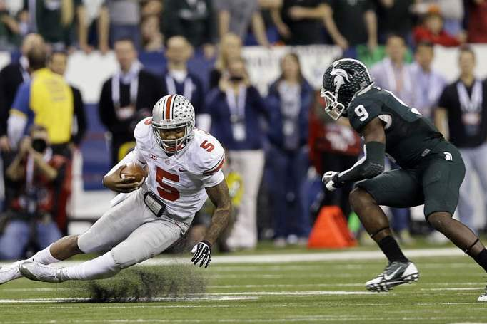 Big-Ten-Championship-Football-Braxton-sack