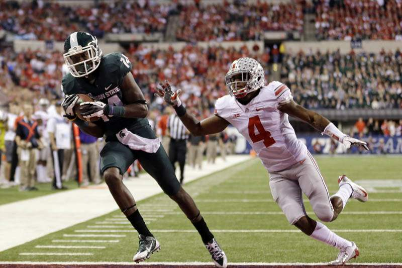 Big-Ten-Championship-Football-Lippett