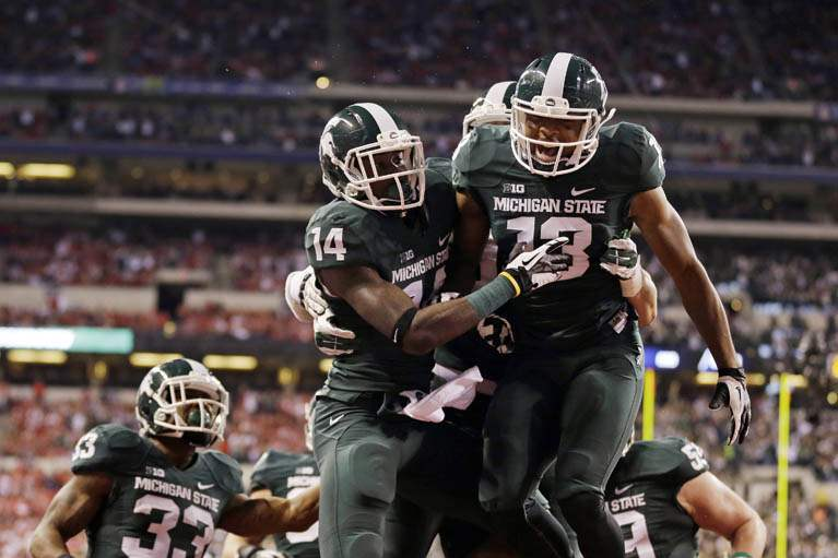 Big-Ten-Championship-Football-TD