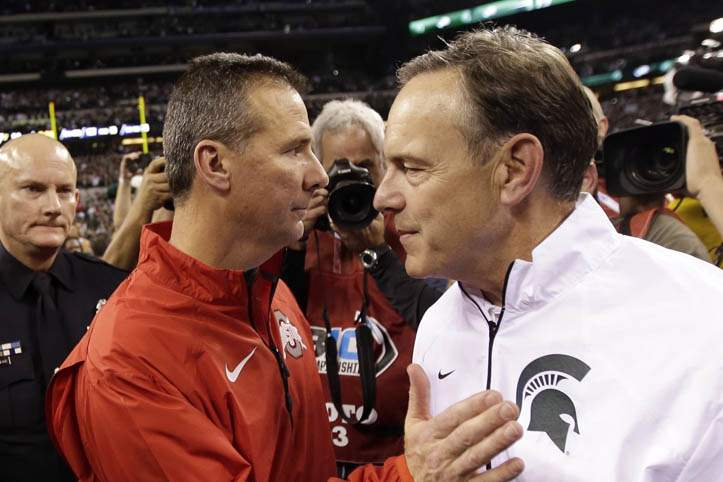Big-Ten-Championship-Football-coaches