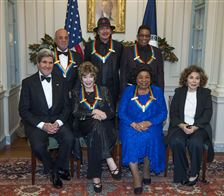 Kennedy-Center-Honors-Kerry