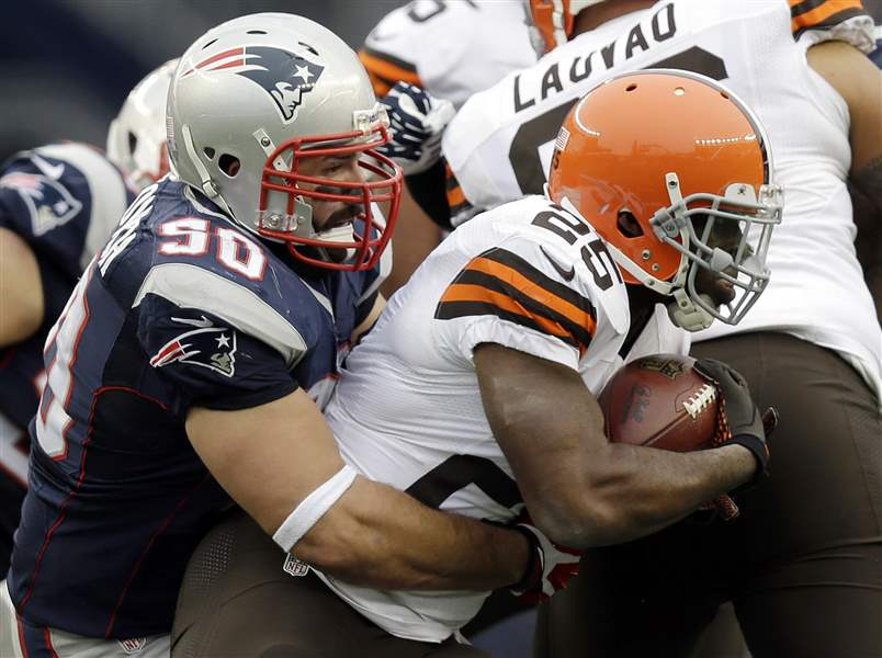 Browns-Patriots-Football-5