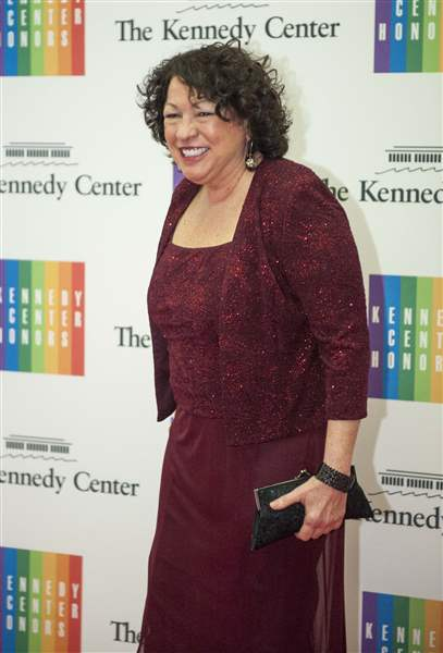 Kennedy-Center-Honors-5