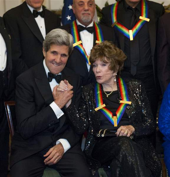Kennedy-Center-Honors-9