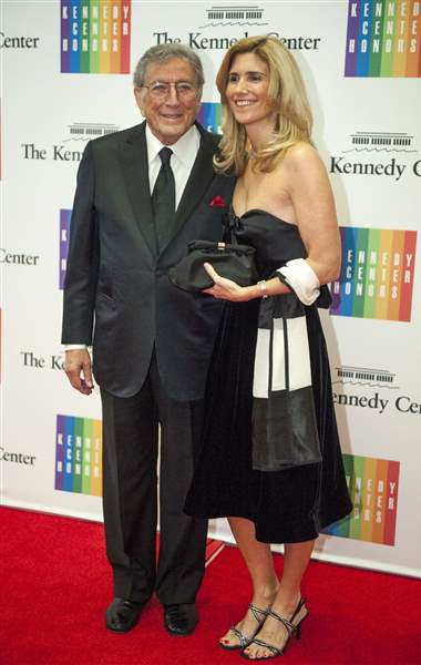 Kennedy-Center-Honors-4