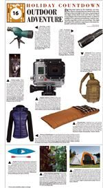 Gift-Guide-12-9-2013