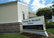 CTY-wernert-center-12-9