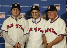 Hall-Of-Fame-Baseball-LA-RUSSA-TORRE-COX