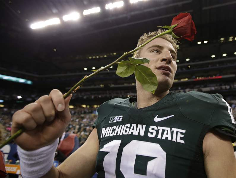 Big-Ten-Championship-Football-rose