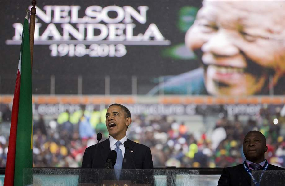 Obama-speaks-of-Mandela-teaser