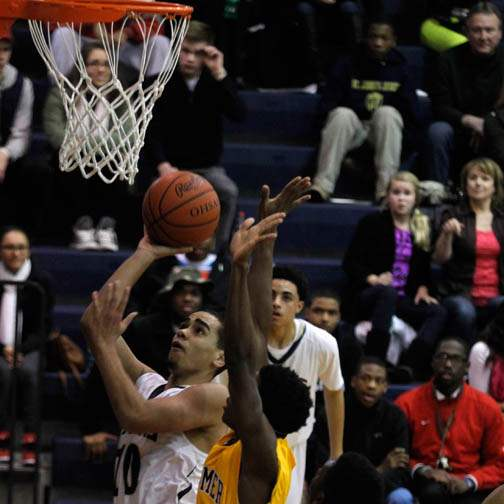 St-Johns-Gabe-Kynard-shoots-over-Whitmer-s-Christopher-Parker