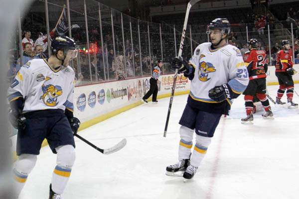 David-Gilbert-left-screams-afters-scoring-the-Walleye-s