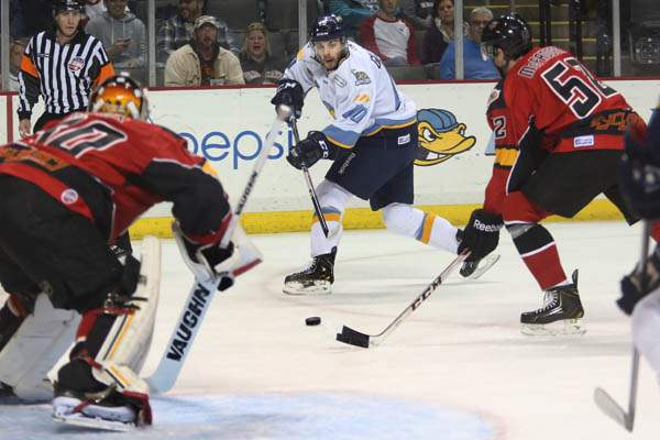 Toledo-s-David-Gilbert-10-takes-a-shot-on-goal-during-the-first-period