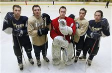 St-John-s-hockey-players-from-left-Ian-Rapp-Dominic-H